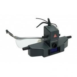 Ophtalmoscope Sigma 250 Heine