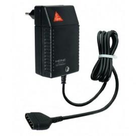 Batterie portative mPack Heine