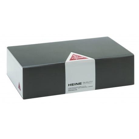 SPECULUM US.UNIQ.2,5MM (1000) HEINE
