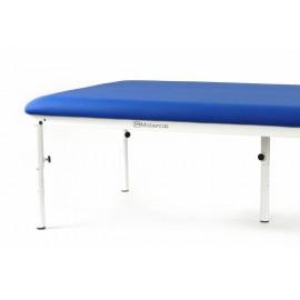 Table Bobath 1 plan Mobercas