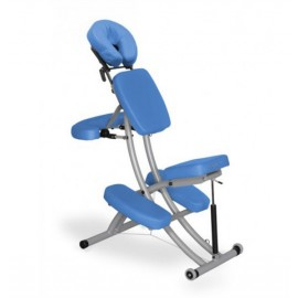 Chaise de massage Alupro Prestige