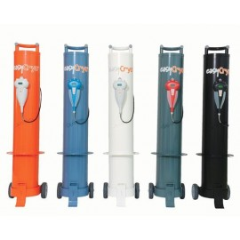 Cryo Slim de Easy cryo