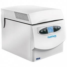 Autoclave Hydriade Fast Promotal