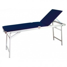 Table de massage pliable Promotal
