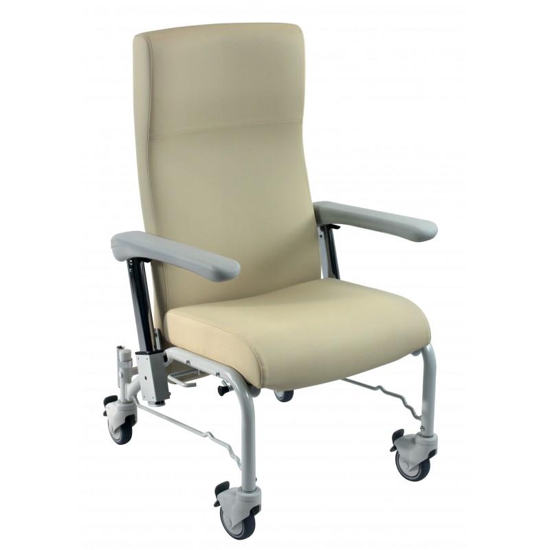 fauteuil de repos 2 parties. Black Bedroom Furniture Sets. Home Design Ideas