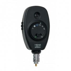 Coffret ophtalmoscope Beta 200 Led heine