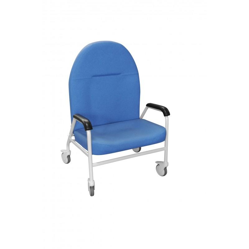 fauteuil de repos ob se bariatrique vog m dical. Black Bedroom Furniture Sets. Home Design Ideas