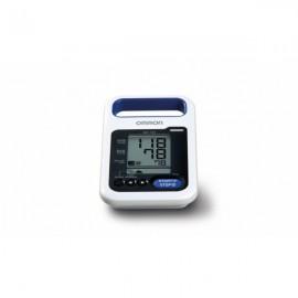 Tensiomètre hospitalier électronique Omron HBP-1300