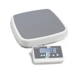 Pèse-personne électronique MPC Kern