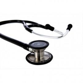 Stéthoscope Cardiologie Cardiophon 2.0 Riester