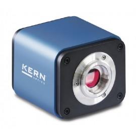 Caméra microscope ODC-85 Kern