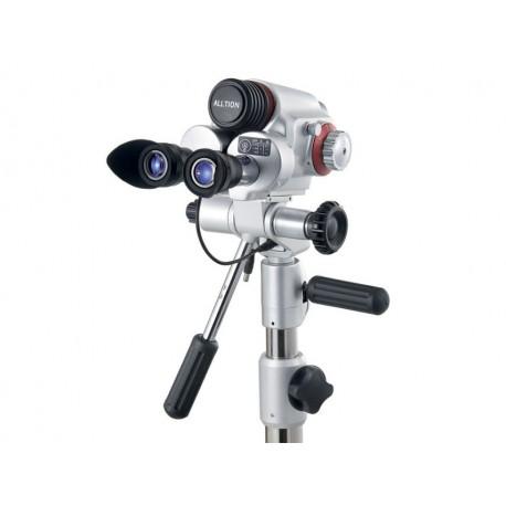 Vidéo Colposcope à Led AC-2311 avec caméra Alltion
