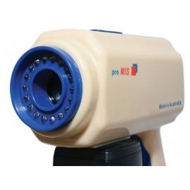 Vidéo colposcope led Colpro