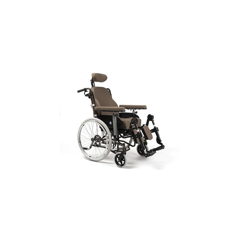 fauteuil roulant de confort inovys. Black Bedroom Furniture Sets. Home Design Ideas