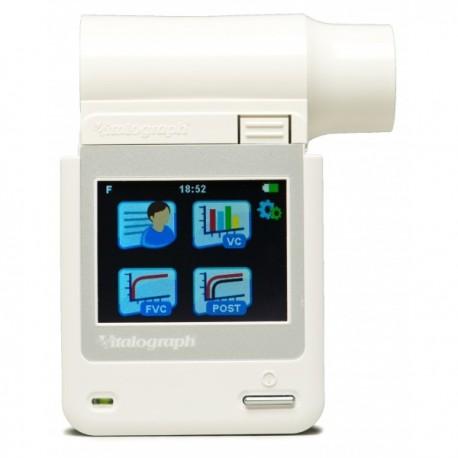 Vitalograph spiromètre portable Micro 2