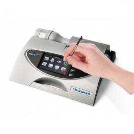 Vitalograph spiromètre électronique Alpha Touch