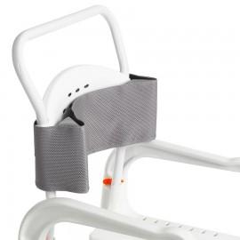Soutien latéral pour chaise Clean