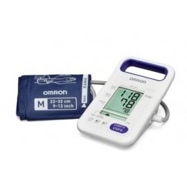 Tensiomètre hospitalier électronique Omron HBP1320