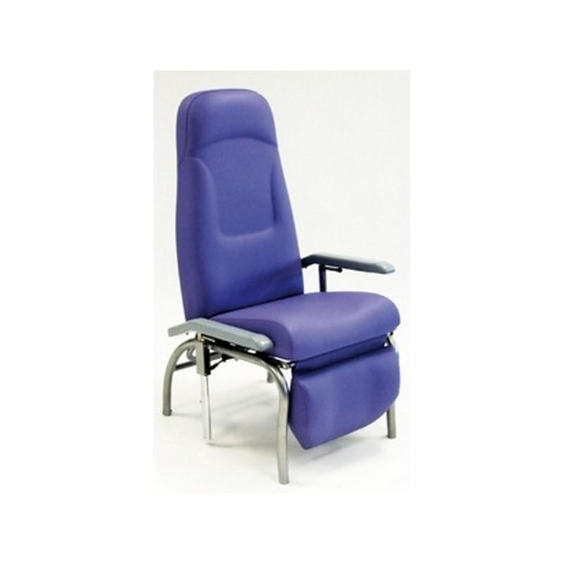 fauteuil de repos ouessant. Black Bedroom Furniture Sets. Home Design Ideas