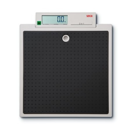Balance électronique Seca 877