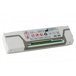 Pile lithium défibrillateur Schiller FRED PA-1