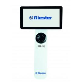 Caméra RCS-100 Riester