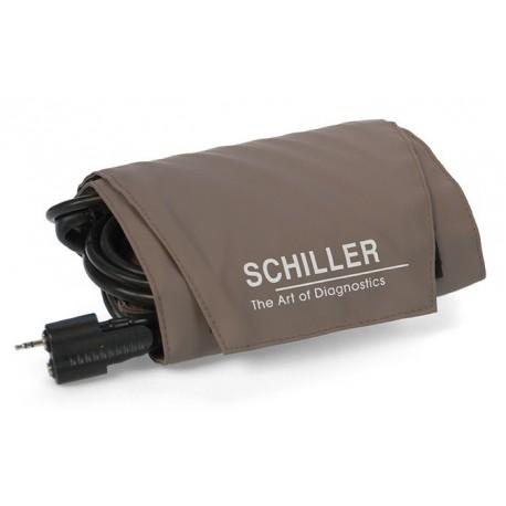 Brassard holter Schiller BR102+ ou BP200+
