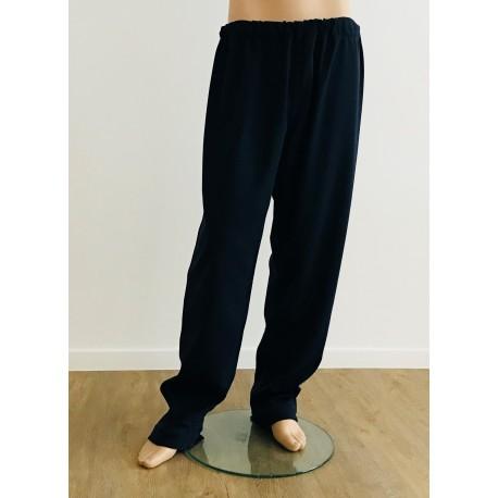 Pantalon anti-déchirure
