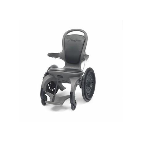 crochet de fauteuil roulant vers le haut exemples en ligne de profil de rencontre