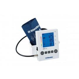 Tensiomètre PNI automatique RBP-100 Riester