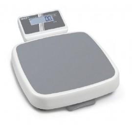 Pèse personne électronique Kern MPD