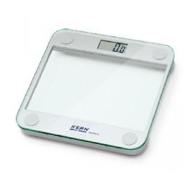 Pèse-personne électronique MGB Kern