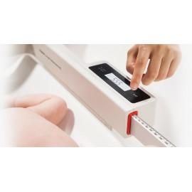 Toise électronique pour pèse-bébés seca 336 i et seca 336