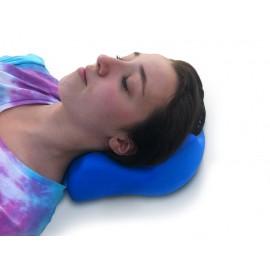 Coussin de Positionnement pour la tête