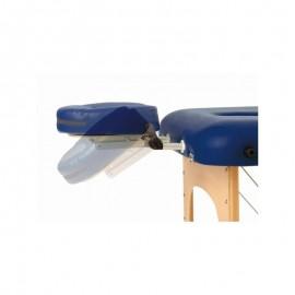 Table de massage pliante + sac de transport