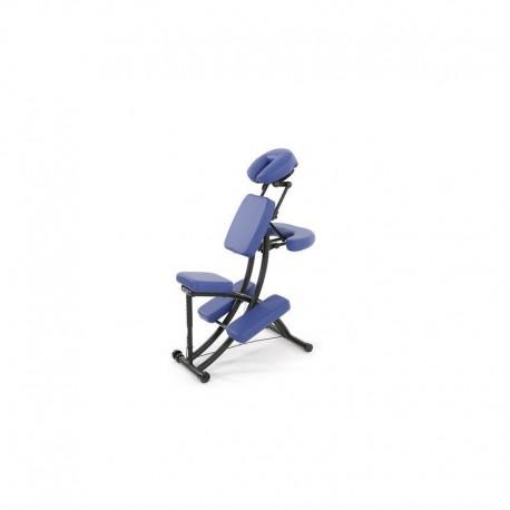 Chaise de massage OAKWORKS® Portal Pro