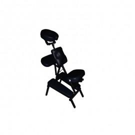 Chaise de massage économique