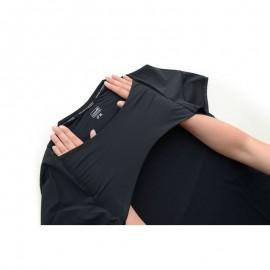 Posture Shirt pour homme