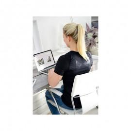 Posture Shirt pour femme
