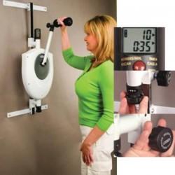 Exerciseur pour épaule Rollciser
