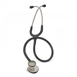Stéthoscope infirmier...