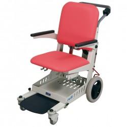 Chaise de transfert Swifi Promotal