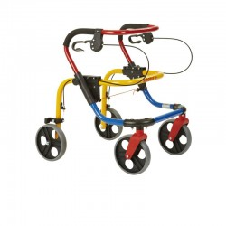 Rollator Foxy Enfant Taille 1
