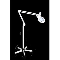 Lampe loupe à LED VERA Lid