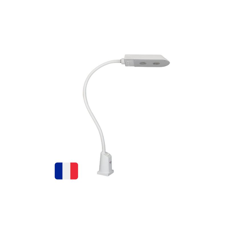 Lampe LID LED Floraled 8.4W