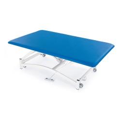 Table Bobath électrique 1 plan