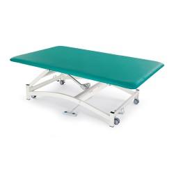 Table Bobath S électrique 1 plan