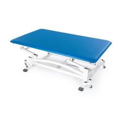 Table Bobath M électrique 1 plan