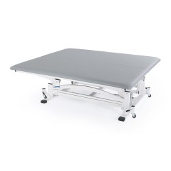 Table Bobath L électrique 1 plan