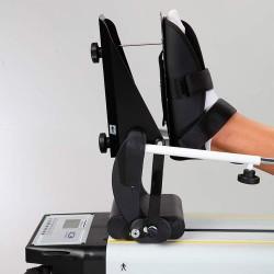 Adaptation jambe inférieur à 72 cm